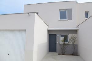 Constructeur de villas et maisons Hérault, lotissement neuf et résidences